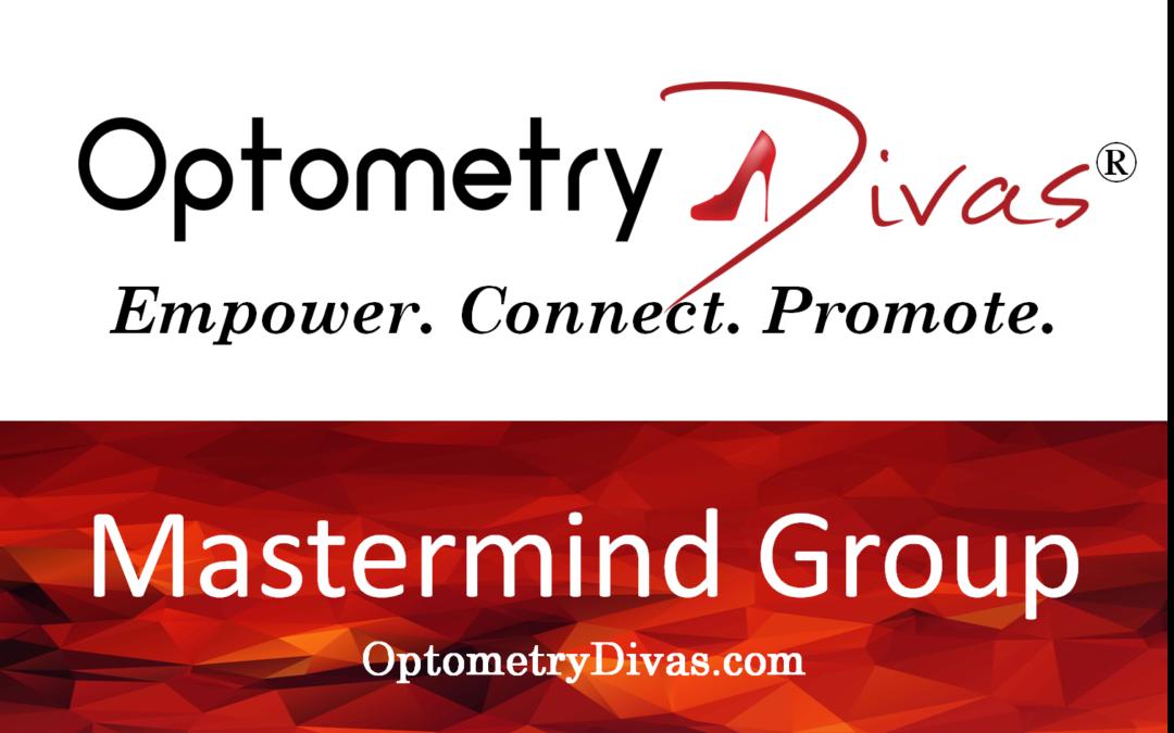 Mastermind Group Meetings